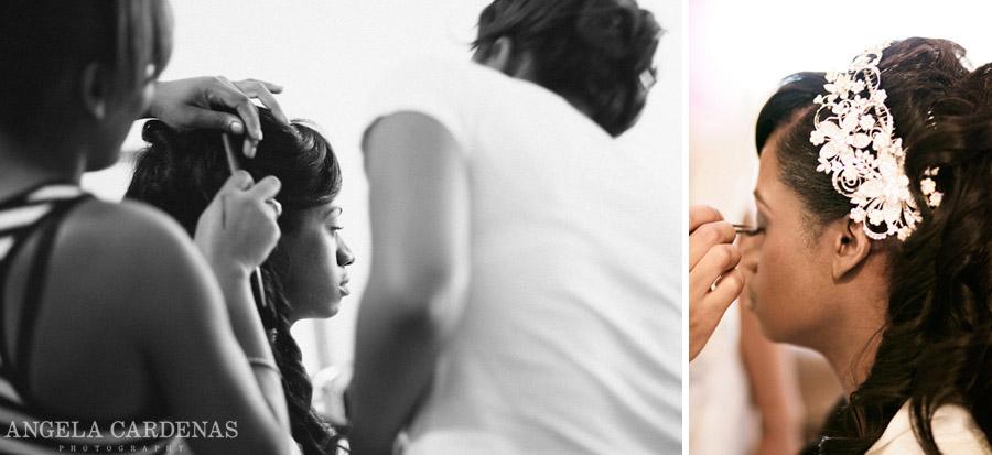 Angela Cardenas wedding photographer new york city brooklyn queens long island