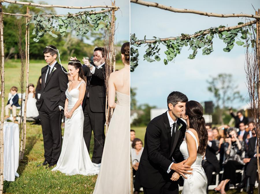 winery_wedding009