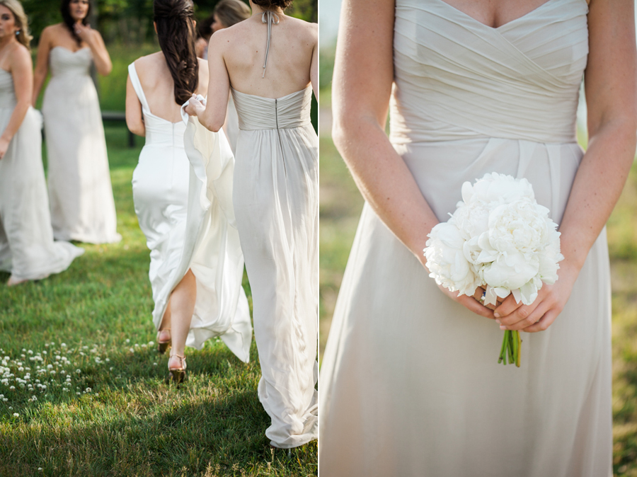 winery_wedding012