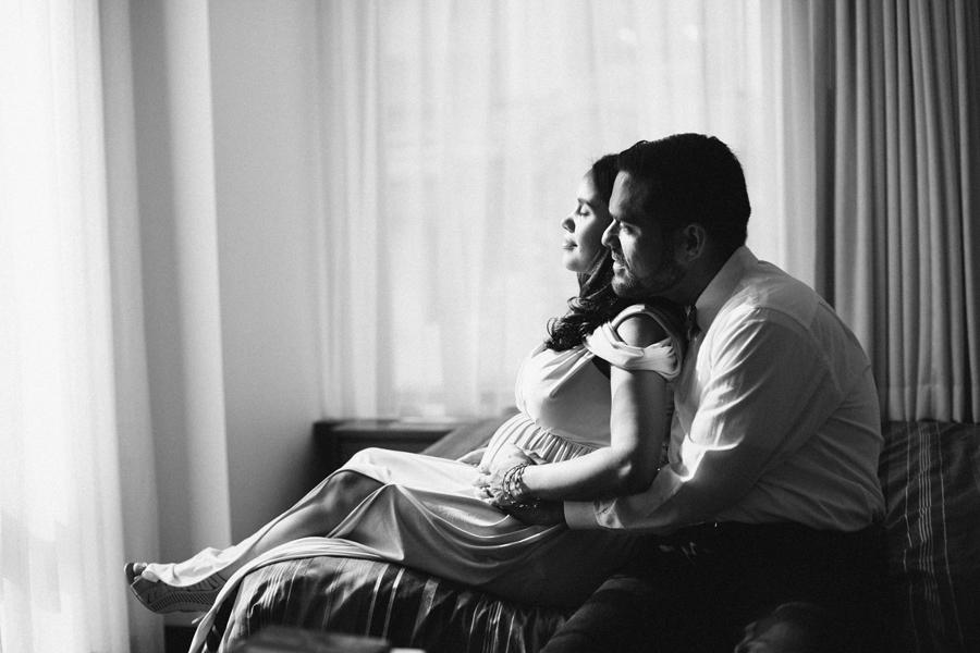maternity_photos_014