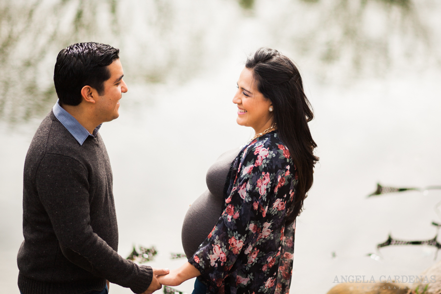 central park, maternity, photos, nyc