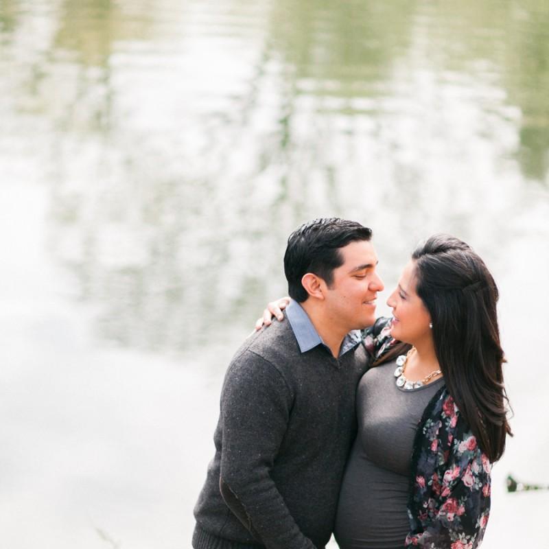 central park, maternity, photos, nyc