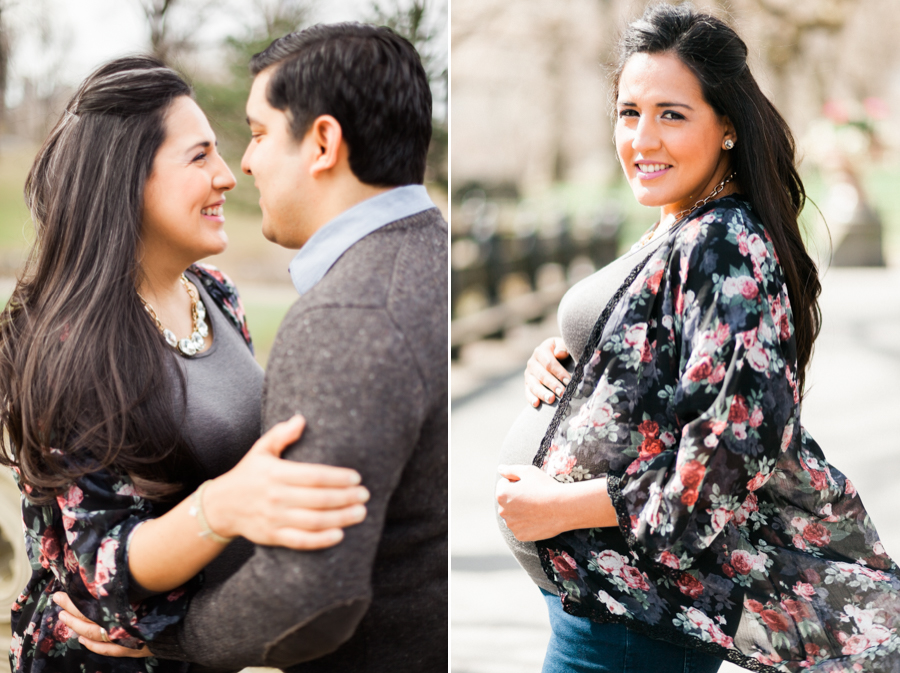 angela cardenas photography maternity