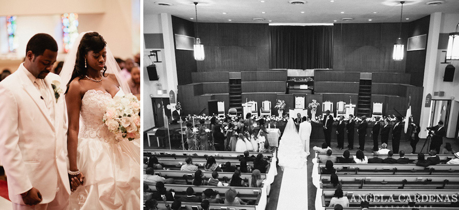 Angela Cardenas wedding photographer new york city brooklyn queens long island