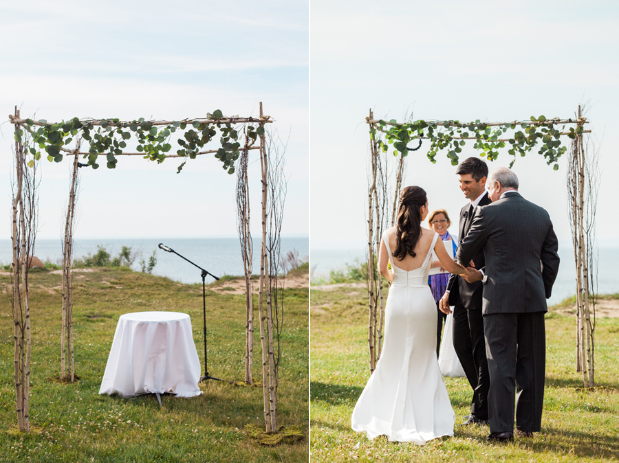 winery_wedding011