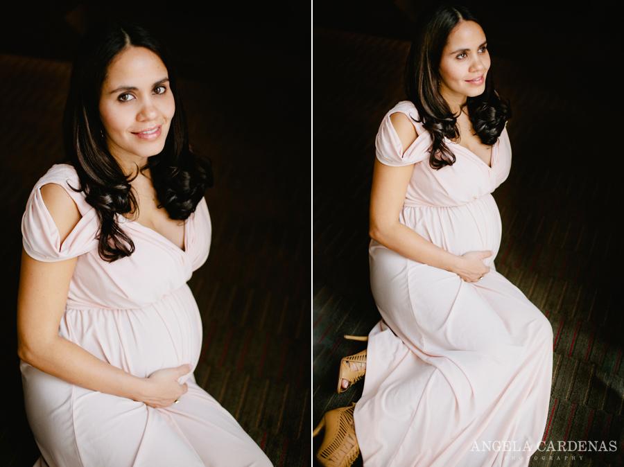 maternity_photos_003