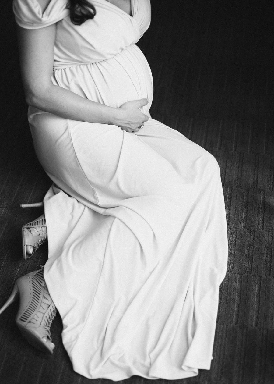 angela cardenas maternity photographer