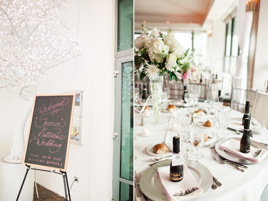 nyc_wedding_Photo_03