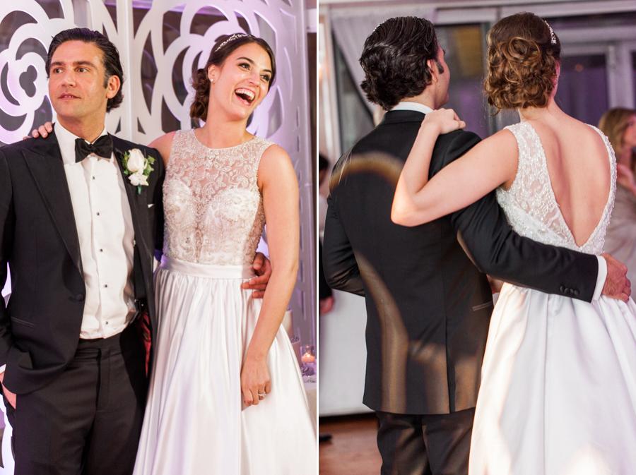 nyc_wedding_Photo_10