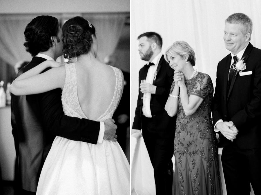 nyc_wedding_Photo_11