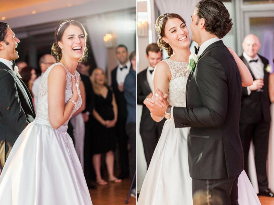nyc_wedding_Photo_12