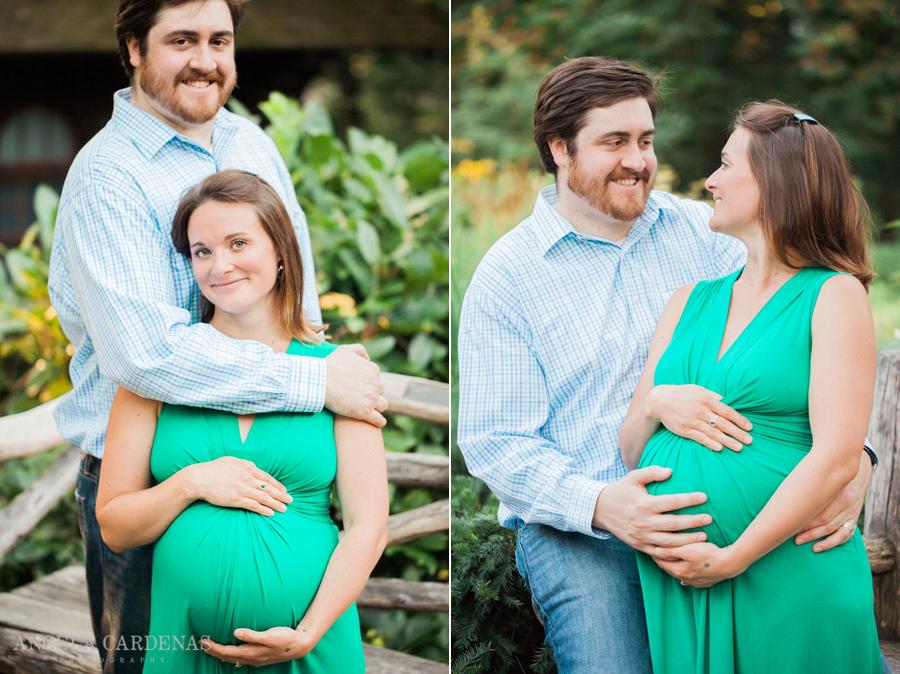 CentralPark_maternity009